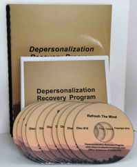 Child And Teen Dp Recovery Plan Depersonalization Solution Use them in commercial designs under lifetime, perpetual & worldwide rights. child and teen dp recovery plan